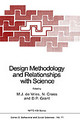 Design Methodology And Relationships With Science - ISBN: 9780792321910