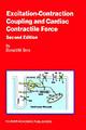 Excitation-contraction Coupling And Cardiac Contractile Force - Bers, Donald - ISBN: 9780792371571