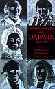 Forerunners Of Darwin, 1745-1859 - Glass, - ISBN: 9780801802225