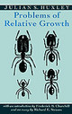 Problems Of Relative Growth - Huxley, Julian S. - ISBN: 9780801846595