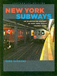 New York Subways - Sansone, Gene (mr. Gene Sansone, New York Transit Museum) - ISBN: 9780801879227