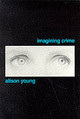 Imagining Crime - Young, Alison - ISBN: 9780803986237