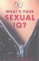 What's Your Sexual Iq? - Marx, Eve - ISBN: 9780806526102