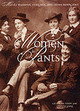 Women In Pants - Smith, Catherine; Greig, Cynthia - ISBN: 9780810945715