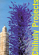 Chihuly Projects - Chihuly, Dale/ Rose, Barbara/ Lanzone, Dale Martin - ISBN: 9780810967083