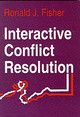 Interactive Conflict Resolution - Fisher, Ronald J. - ISBN: 9780815627159