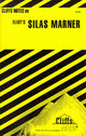Cliffsnotes On Eliot's Silas Marner - Holland, William - ISBN: 9780822011927