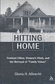 Hitting Home - Albrecht, Gloria H. - ISBN: 9780826414427