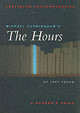 """Michael Cunningham's """"the Hours"""" - Young, Tory - ISBN: 9780826414762"""