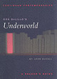 "Dom Delillo's ""the Underworld"" - Duvall, John - ISBN: 9780826452412"