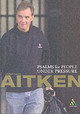Psalms For People Under Pressure - Aitkin, J. - ISBN: 9780826472755