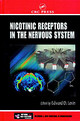 Nicotinic Receptors In The Nervous System - Levin, Edward D. - ISBN: 9780849323867