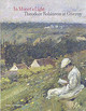 In Monet's Light - Johnston, Sona - ISBN: 9780856675669