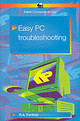 Easy Pc Troubleshooting - Penfold, R.a. - ISBN: 9780859344845