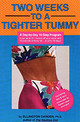 Two Weeks To A Tighter Tummy - Darden, Ellington - ISBN: 9780878337903