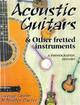 Acoustic Guitars And Other Fretted Instruments - Gruhn, George; Carter, Walter - ISBN: 9780879304935