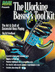 The Working Bassist's Tool Kit - Friedland, Ed - ISBN: 9780879306151