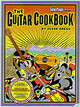 The Guitar Cookbook - Gress, Jesse - ISBN: 9780879306335