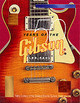 50 Years Of The Gibson Les Paul - Bacon, Tony - ISBN: 9780879307110