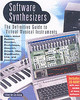 Software Synthesizers - Aikin, Jim - ISBN: 9780879307523
