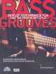 Bass Grooves - Friedland, Ed - ISBN: 9780879307776