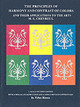 Principles Of Harmony And Contrast Of Colors: And Their Applications To The Arts - Chevreul, M.e. - ISBN: 9780887400902