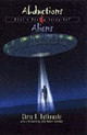 Abductions And Aliens - Rutkowski, Chris A. - ISBN: 9780888822109