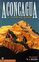 Aconcagua - Secor, R. J./ Kukathas, Uma/ Thomas, Crystal - ISBN: 9780898866698