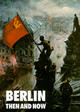 Berlin Then And Now - Le Tissier, Tony - ISBN: 9780900913723