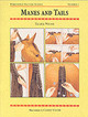 Manes And Tails - Watson, Valerie - ISBN: 9780901366320