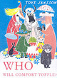 Who Will Comfort Toffle? - Jansson, Tove - ISBN: 9780953522798