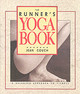 Runner's Yoga Book - Couch, Jean - ISBN: 9780962713811