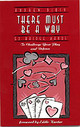 There Must Be A Way - Diosy, Andrew - ISBN: 9780969846116