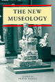 New Museology - Vergo, Peter - ISBN: 9780948462030