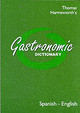 Specialized Dictionaries - ISBN: 9780948807565