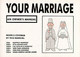 Your Marriage - Baxendale, Martin - ISBN: 9780951354247