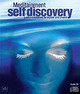 Self Discovery - Latham, Richard - ISBN: 9780954639624