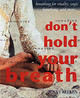 Don't Hold Your Breath - Beeken, Jenny - ISBN: 9780954538996