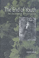 End Of Youth - Gibson, Robert - ISBN: 9780954758646