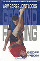 Arm Bars And Joint Locks - Thompson, Geoff - ISBN: 9781840241761