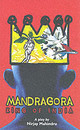 Mandragora: King Of India - Nirjay Mahindru - ISBN: 9781840024456