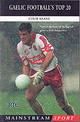 Gaelic Football's Top 20 - Keane, Colm - ISBN: 9781840188868