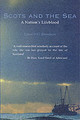 Scots And The Sea - Davidson, James D.g. - ISBN: 9781840189773