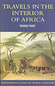 Travels In The Interior Of Africa - Park, Mungo - ISBN: 9781840226010