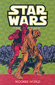 Star Wars - A Long Time Ago... - Writers, Various - ISBN: 9781840236132