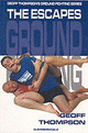 Escapes - Thompson, Geoff - ISBN: 9781840241730