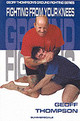 Fighting From Your Knees - Thompson, Geoff - ISBN: 9781840241754
