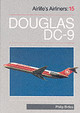 Douglas Dc-9 - Birtles, Philip - ISBN: 9781840373189