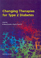 Changing Therapies In Type 2 Diabetes - Leslie, R. David, M.D./ Pozzilli, Paolo - ISBN: 9781841841113