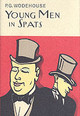 Young Men In Spats - Wodehouse, P. G. - ISBN: 9781841591186